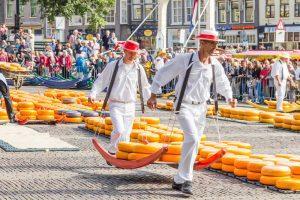 Escort girls Alkmaar